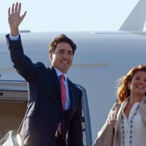 Canada says Cuba is a dictatorship but gives it financial aid