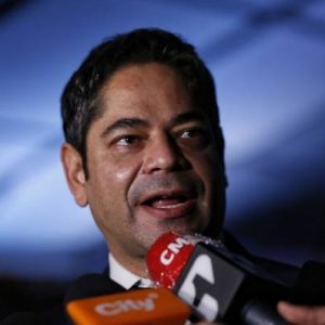 Colombia and Mexico seek to reactivate the sports exchange agreement