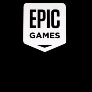 Epic Games will give its fans two games;  So you can download it
