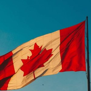 Find out information about immigrating to Canada as an entrepreneur