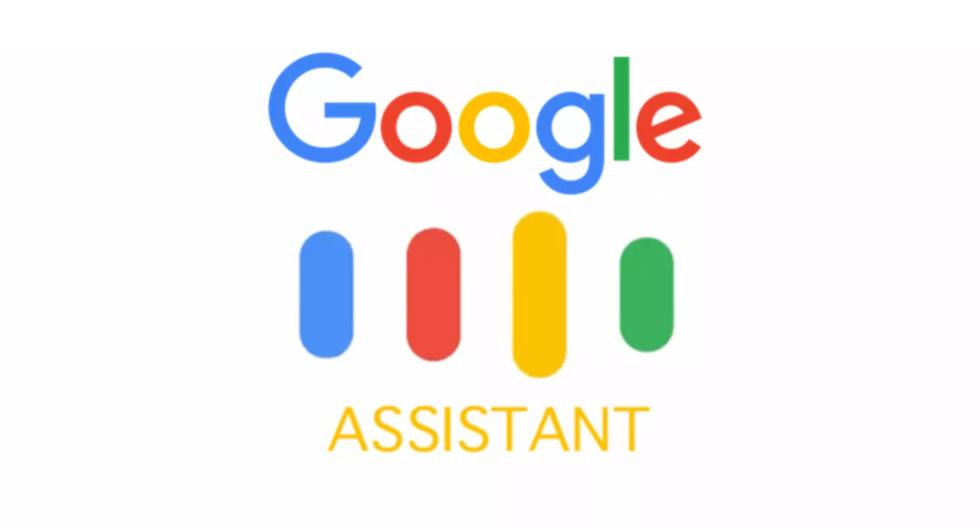 """Google Assistant 