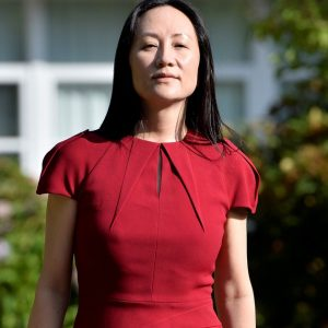 Huawei CEO arrested for fraud in Canada has reached an agreement with US prosecutors and is free to return to China