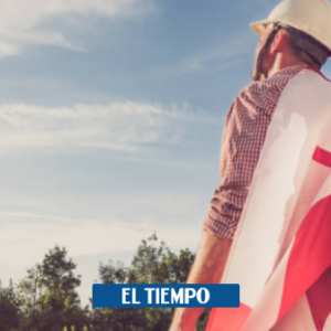 Immigration to Canada: Colombians will be able to do it in that country – International