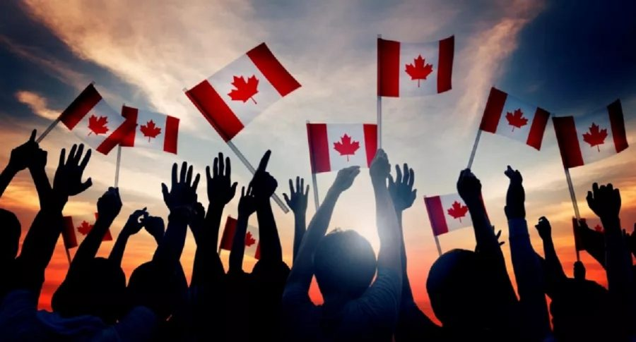 More than 700 vacancies open in Canada for Colombians