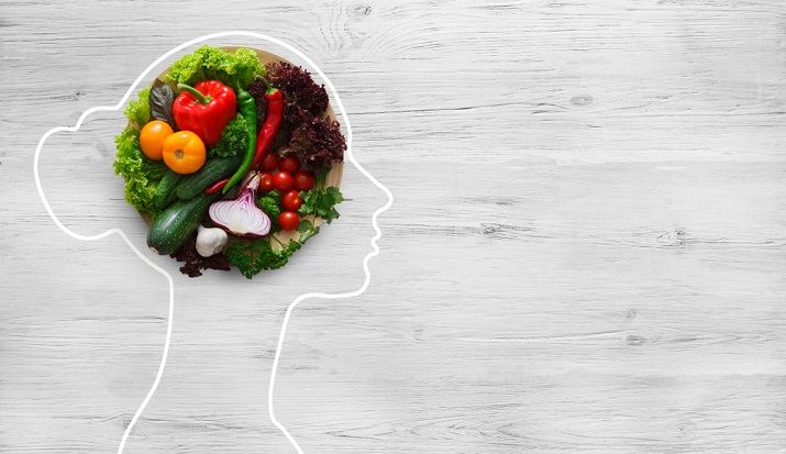 Orthorexia, the obsession with food, what are its dangers?  – feed