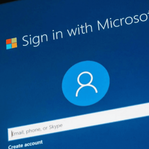Passwords Expired: What the new Microsoft feature you're removing looks like and what you'll replace it with
