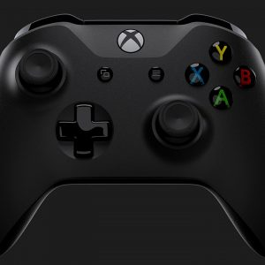 Previous Series X Xbox consoles can now |  S switch between devices in an instant