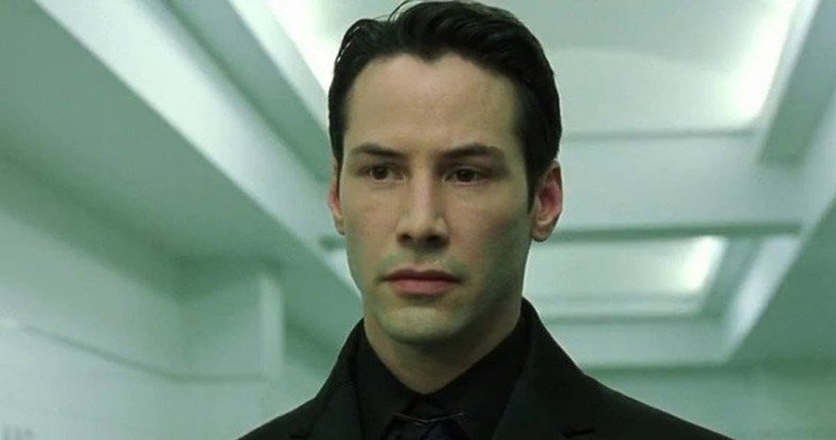 The Matrix 4: Everything you need to know about the Keanu Reeves starring sequel