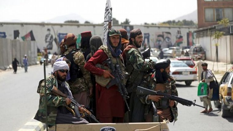 The Taliban claims to have taken the last outpost of the resistance – Al-Akhbar