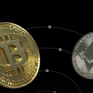 The United States will impose sanctions on illegal transactions in cryptocurrency