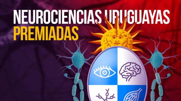 What is the Uruguayan scientist famous for his advances in neuroscience working on?