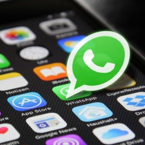 WhatsApp now has Vacation Mode and this is how you can activate it