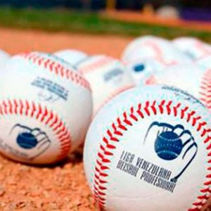 Yes, there will be a Venezuelan baseball game and it will have a start date of #23 October
