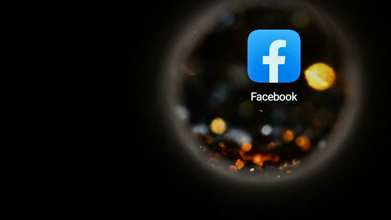 Facebook financial review, which achieved in 2020 revenues of nearly 86 thousand million US dollars