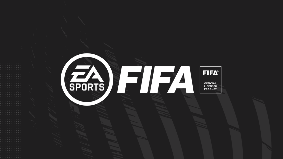 $1 billion can be blamed for EA abandoning the FIFA brand