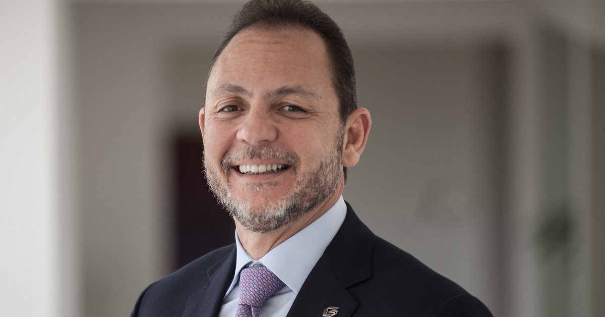 A Venezuelan bondholder assesses the forfeiture of property in the United States from Raul Guerin, a businessman associated with the Chavista dictatorship.