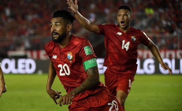Cuper's team fell 1-0 on the road to Madagascar
