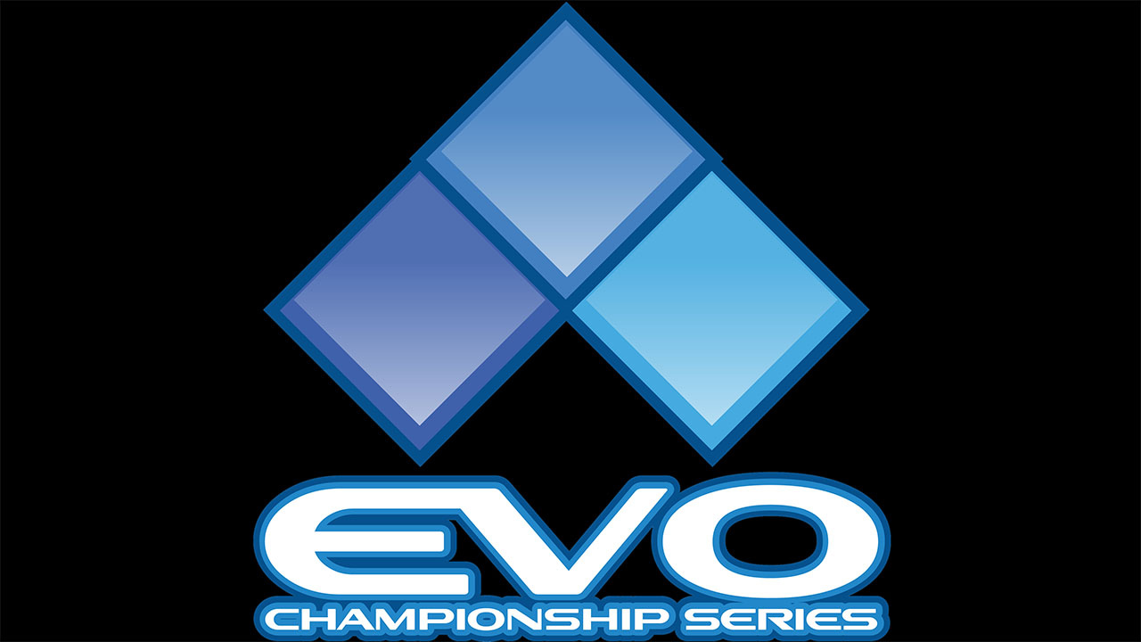 EVO 2021 has been canceled due to the pandemic