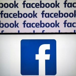 Facebook Papers: Keys to the Crisis in the Social Network |  companies |  a job