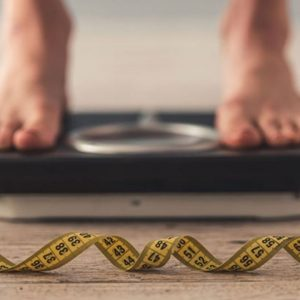 Food and health: the worrying consequences of being overweight