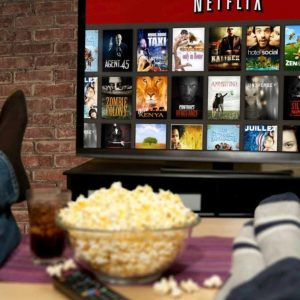 Netflix: This mini-series that you can watch in just six hours will blow your mind |  Chronicle