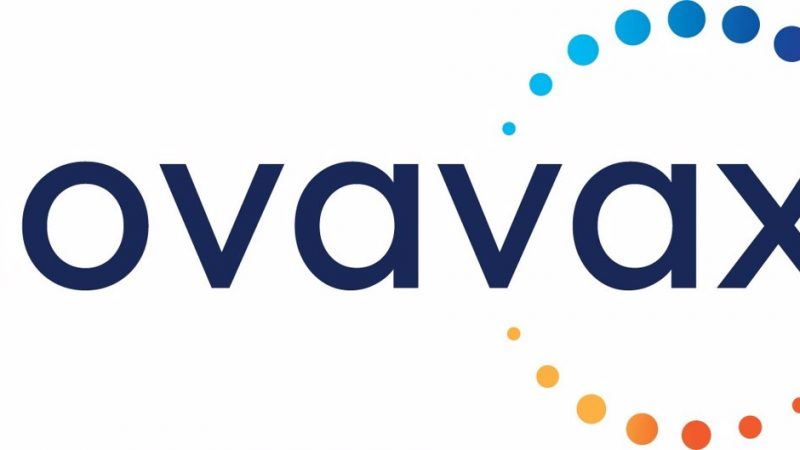 Novavax applies to license COVID-19 vaccine in the UK (1)