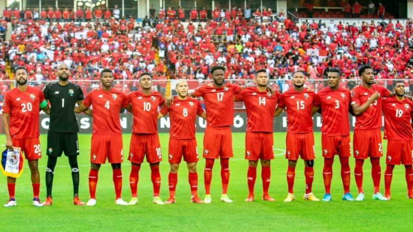 """Panama is ready to face the """"toughest match"""" against Canada"""