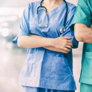 Required information: How profitable is it to be a nurse in Canada?