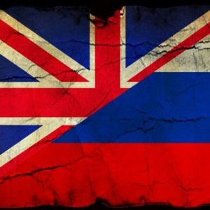 Russia and the UK talked about the upcoming climate summit – Prinsa Latina
