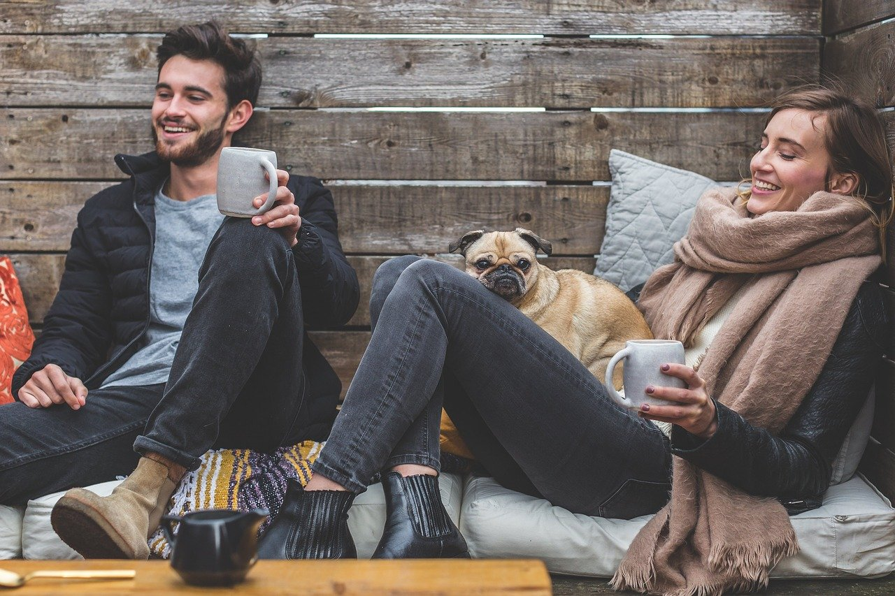 Science says 30 is the happiest year of your entire life