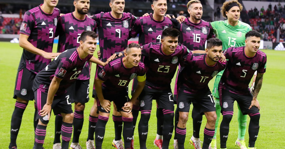 Televisa or TV Azteca: Which TV station has the Mexico vs Canada rating