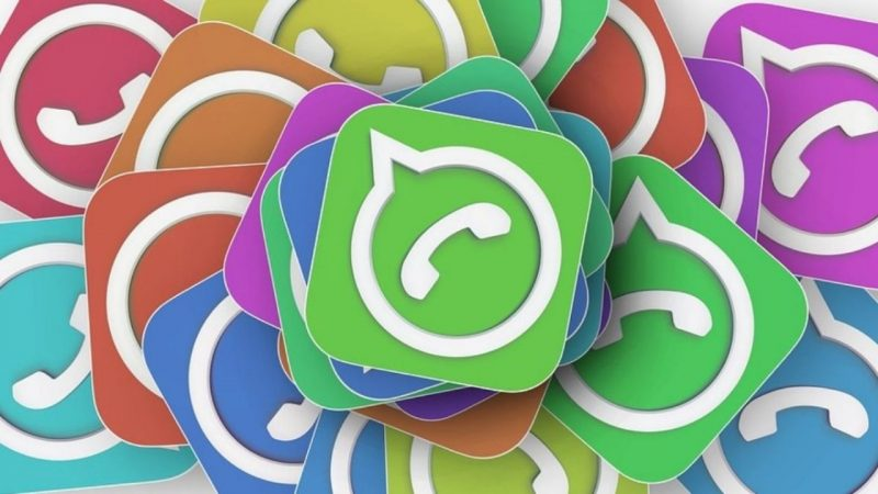 The change in WhatsApp will affect millions negatively