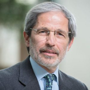 The former director of the International Monetary Fund considered that he sees a gradual program for Argentina, but without lowering the interest rate