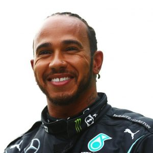 United States, F1 Grand Prix built specifically for Lewis Hamilton