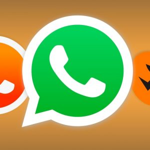 WhatsApp: With this trick you can put the icon in Halloween mode |  Technique